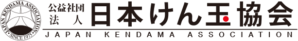 Japan Kendama Association