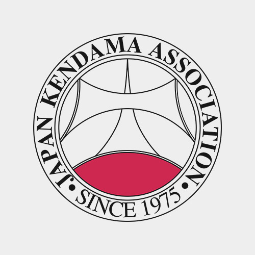 1st Asahikawa Kendama classroom & event